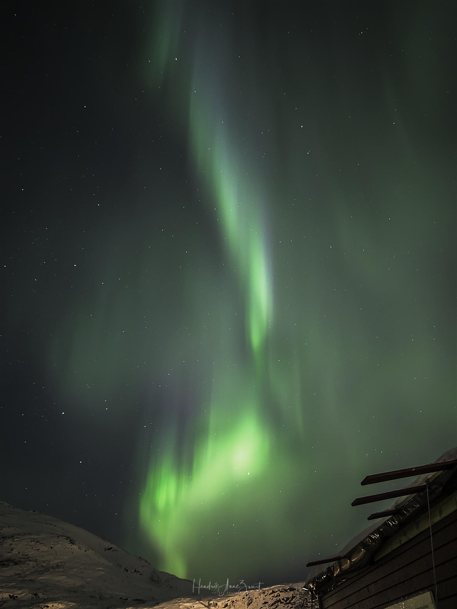Nordic_Light_Notthern_Lights_Norway_Ersfjordbotn_4.jpg