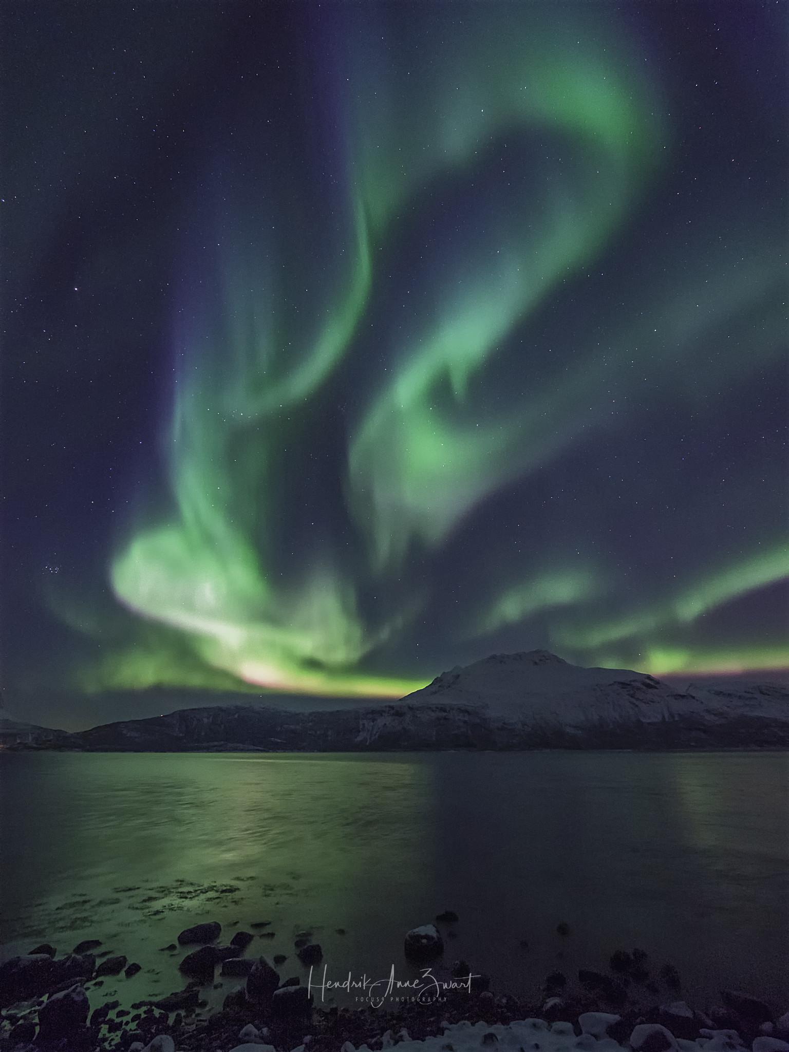 Nordic_Light_Northern_Lights_Sjovegan_5.jpg