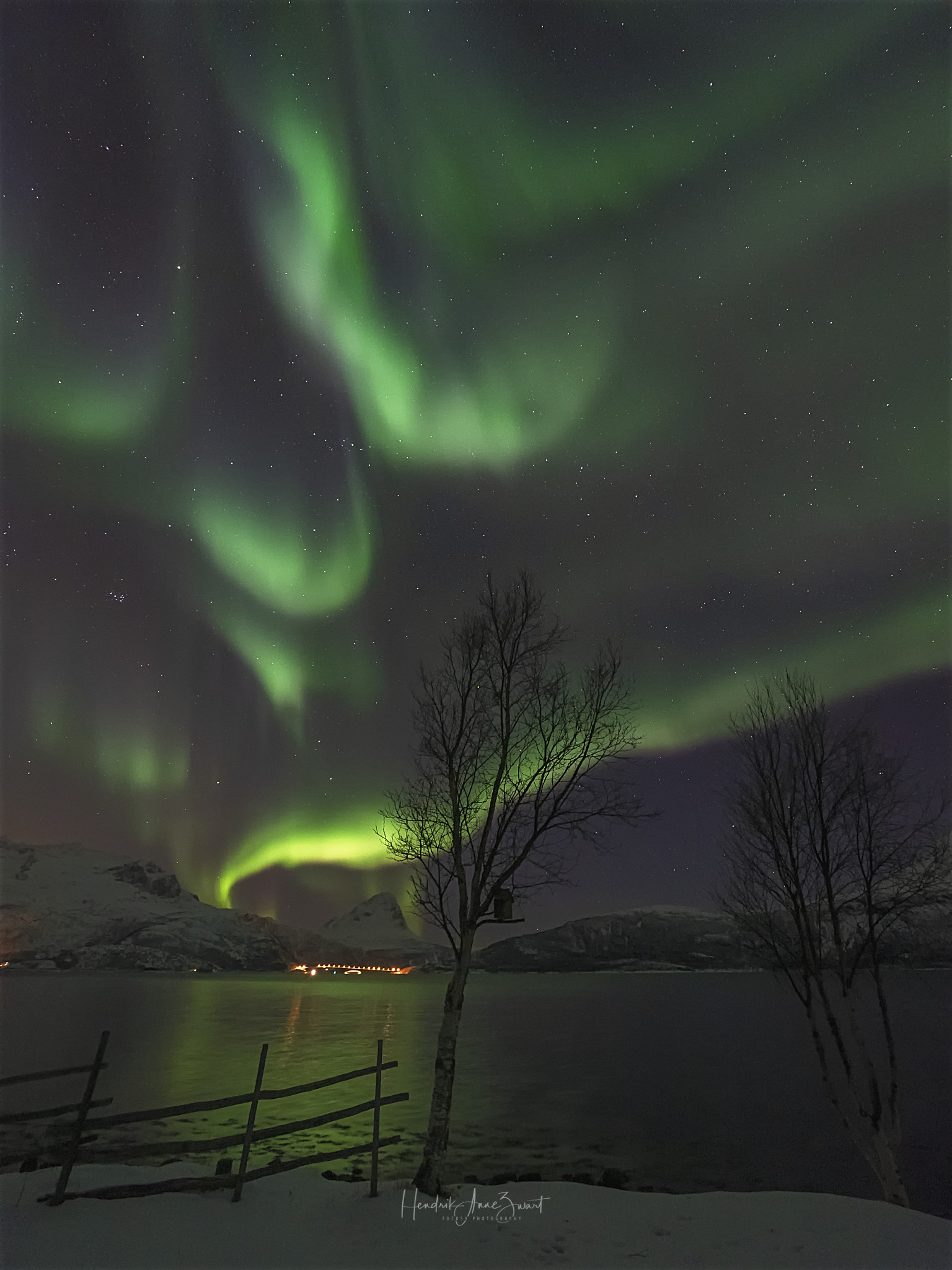 Nordic_Light_Northern_Lights_Sjovegan_6.jpg