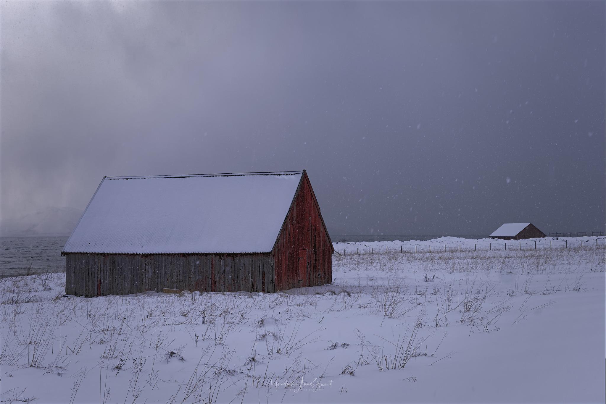 Grunnfjord_Norway_Red_House_1.jpg