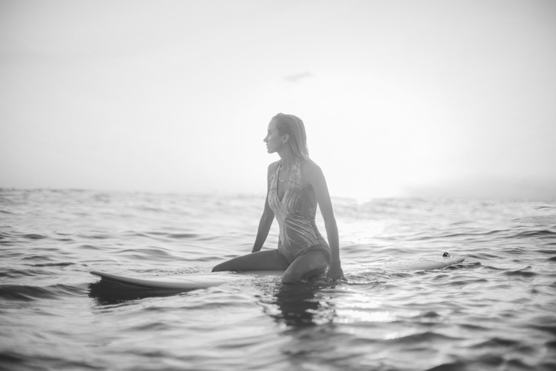 surf-fitness-bw.jpg