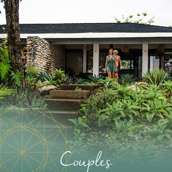 retreat-couples.jpg