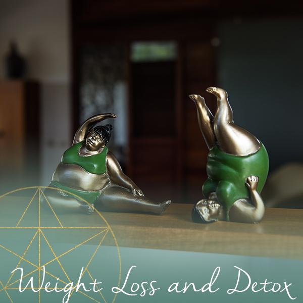 Retreat-weightloss.jpg