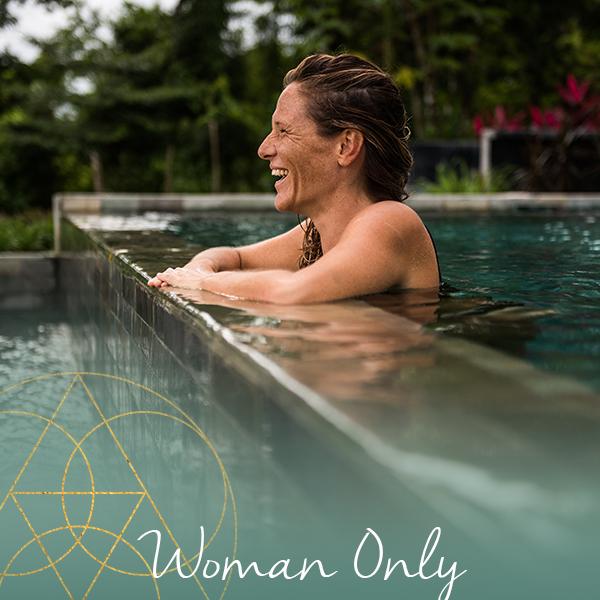 retreat-women2.jpg