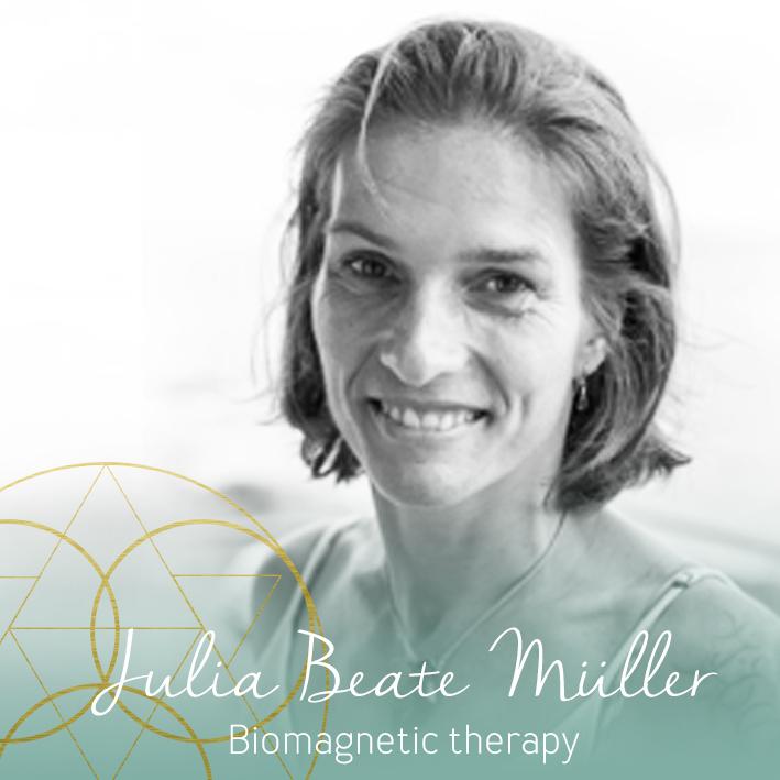 Biomagnetic therapy Julia Muller.jpg