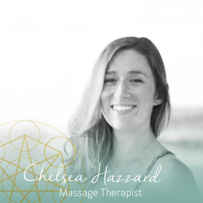 Massage therapist Chelsea Hazzard.jpg