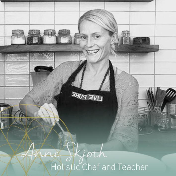 Holistic chef Anne skjoth.jpg