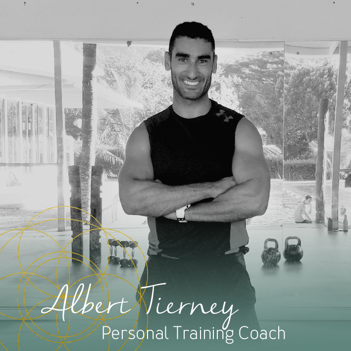 Personal training coach Albert Tierney.jpg