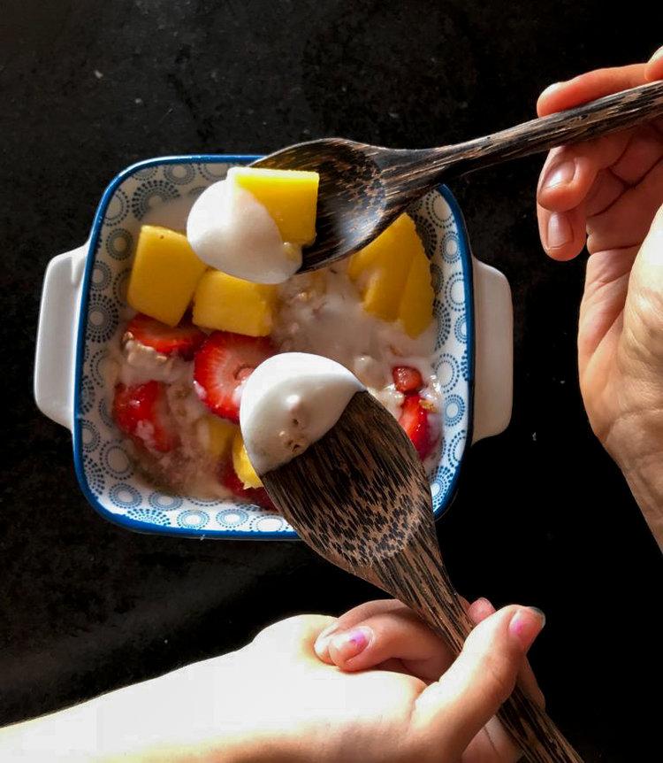 Coconut yogurt imagen.jpg