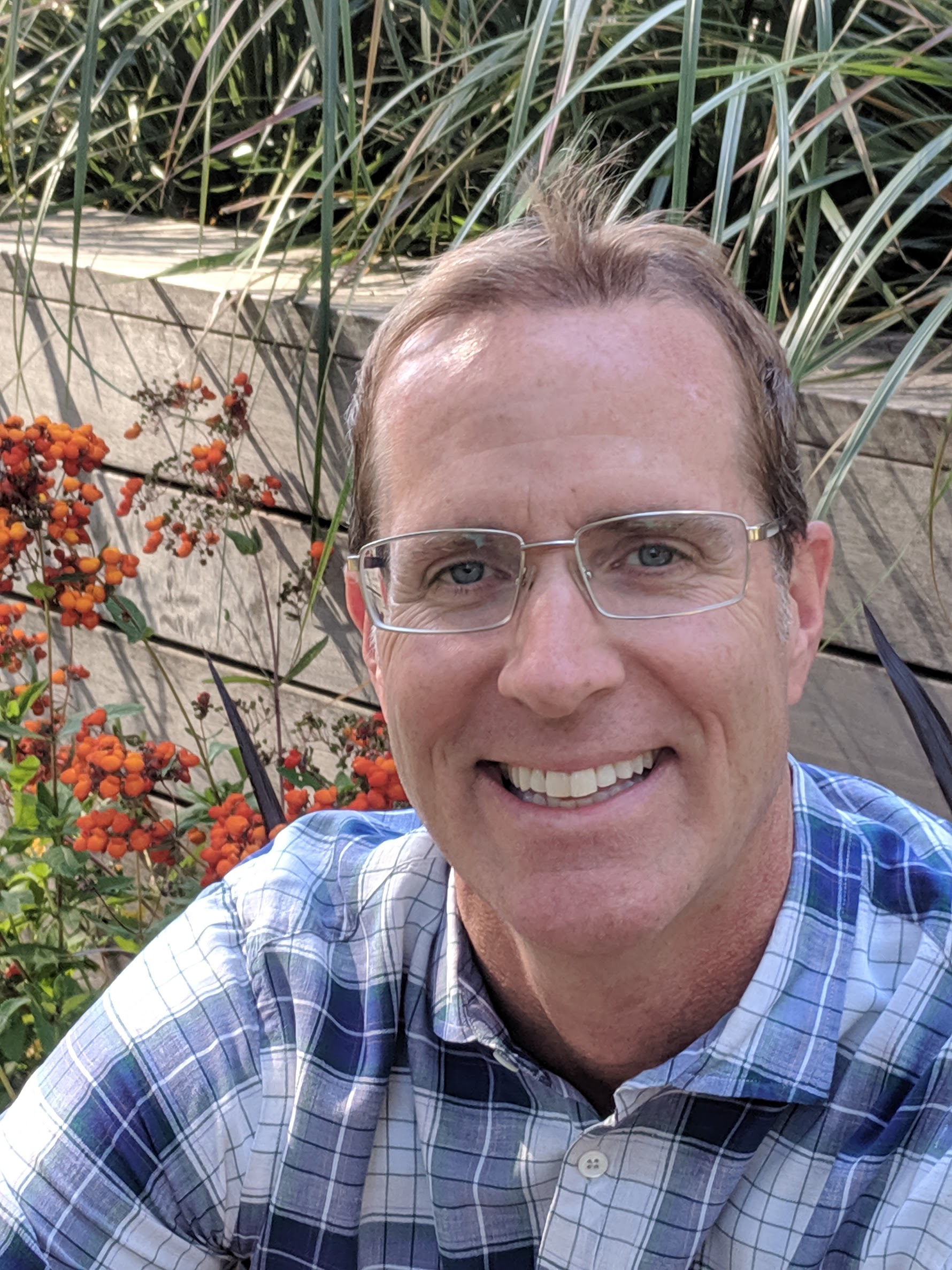 Christopher Bernschein, MA, AMFT, APCC - San Francisco Couples Therapist and Sex Therapist