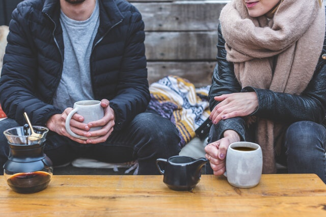 San Jose & Gilroy Individual & Couples Therapy - Our San Jose, CA and South Bay Sex Therapists and Relationship Counselors can help you Deepen Emotional and Sexual Intimacy: