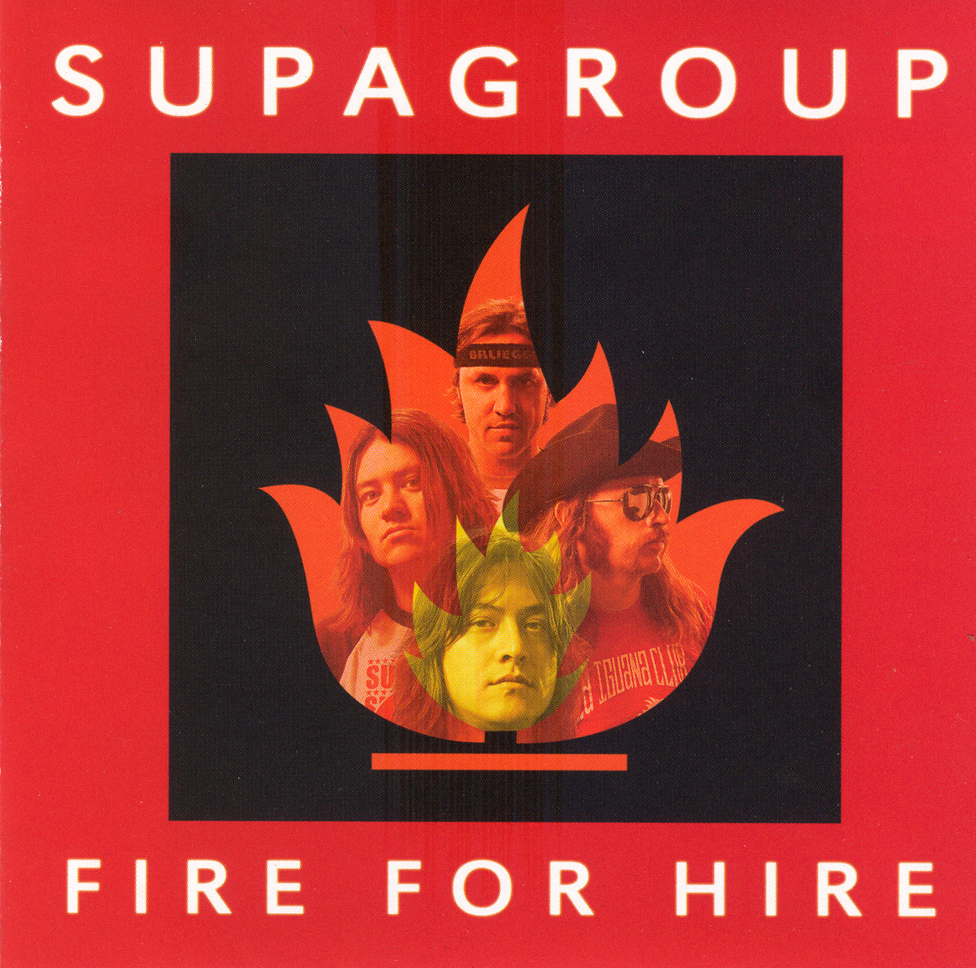 fire for hire.jpg
