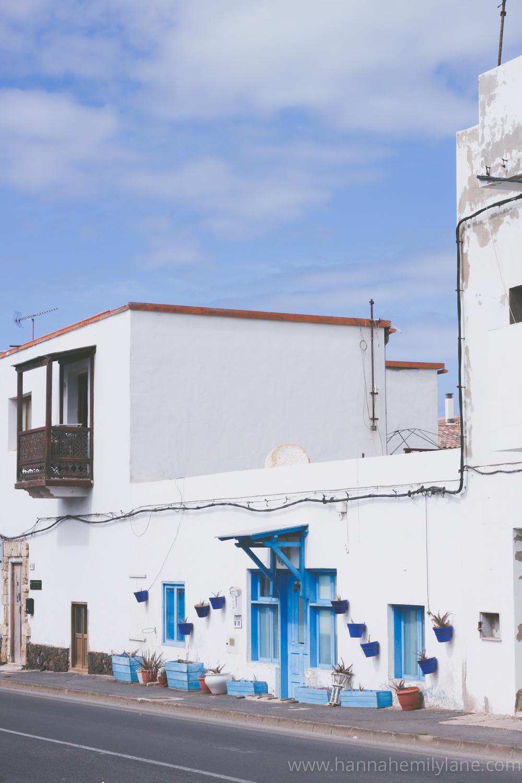 Fuerteventura, Canary Islands   www.hannahemilylane.com-7.jpg