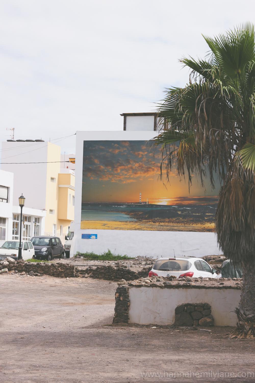 Fuerteventura, Canary Islands   www.hannahemilylane.com-6.jpg