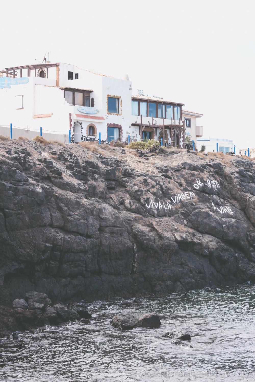 Fuerteventura, Canary Islands   www.hannahemilylane.com-9.jpg