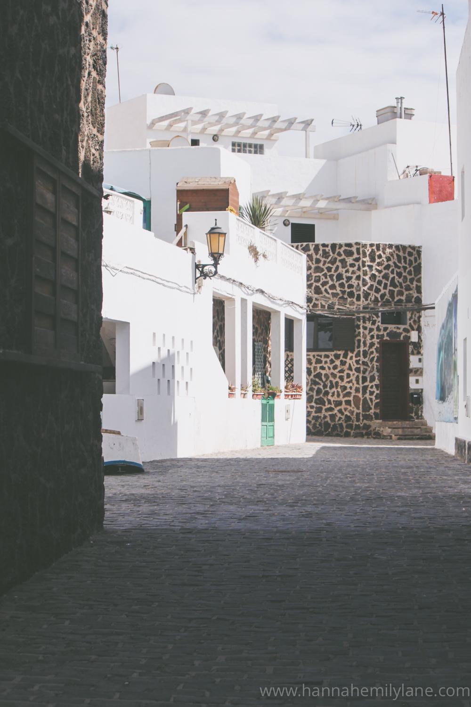 Fuerteventura, Canary Islands   www.hannahemilylane.com-11.jpg