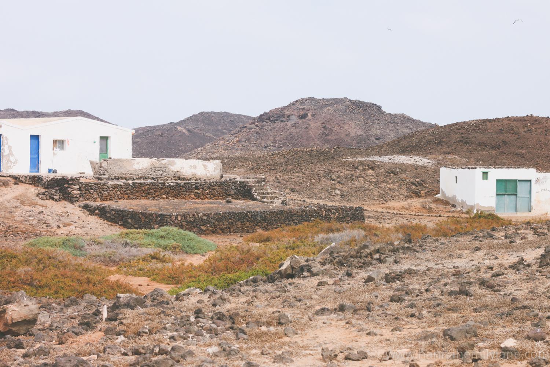 Fuerteventura, Canary Islands   www.hannahemilylane.com-17.jpg