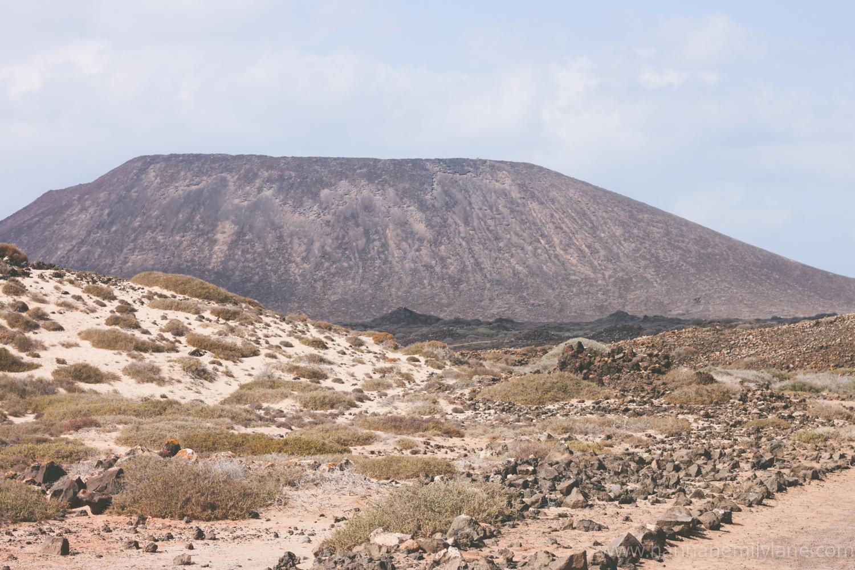 Fuerteventura, Canary Islands   www.hannahemilylane.com-22.jpg