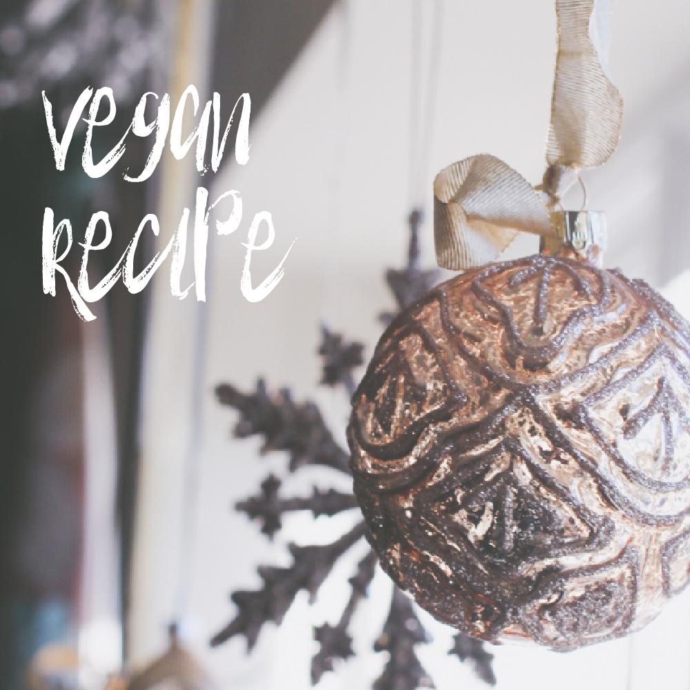 Blogmas - Vegan recipe-01.png