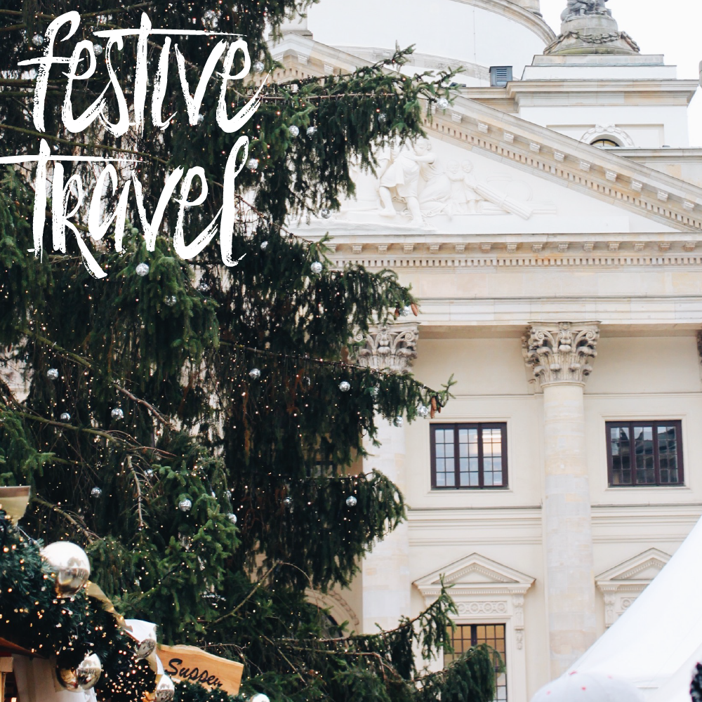 Blogmas - Festive Travel-01.png