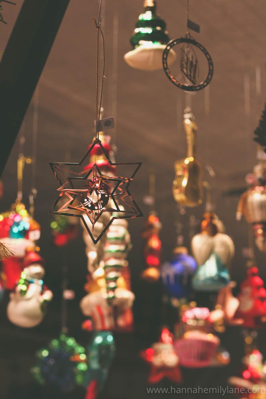 Birmingham Christmas Markets | www.hannahemilylane.com-9.jpg