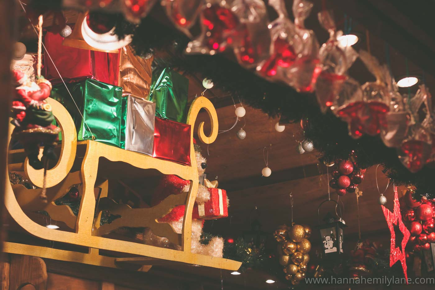 Birmingham Christmas Markets | www.hannahemilylane.com-14.jpg