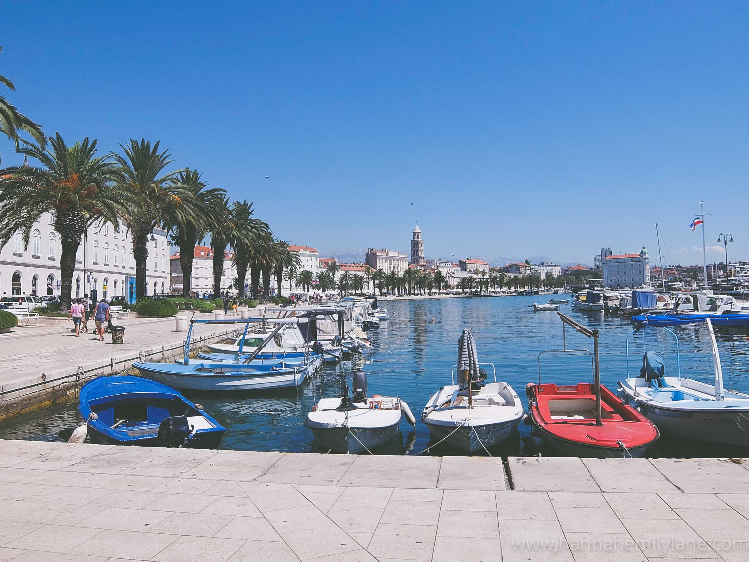 Why you need to visit Croatia | www.hannahemilylane.com.jpg