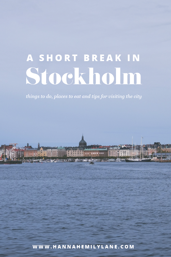 Short break in Stockholm-01.png