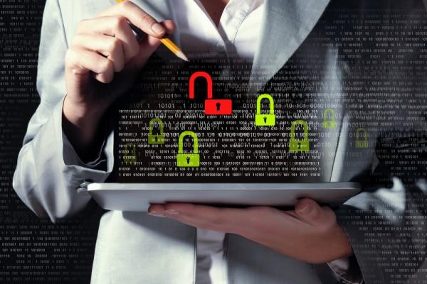 Enterprises understand cyber risks