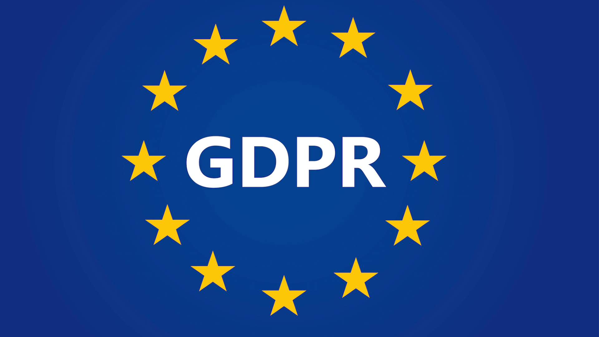 GDPR-with-stars.png
