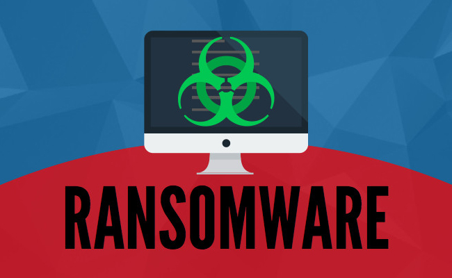 ransomware-cbyersecurity-consulting.jpg