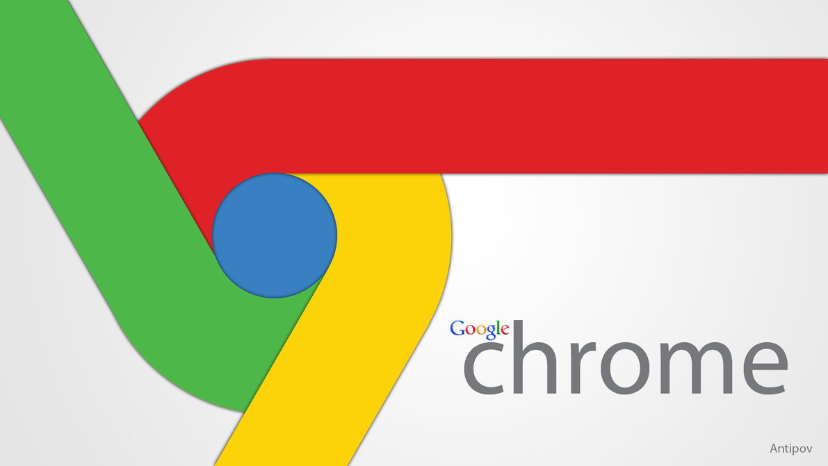 chrome_wallpaper_by_kazvantipov-d4bt2mz.jpg
