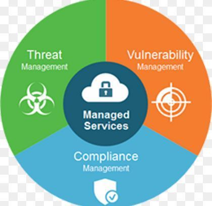 managed-security-services-500x500.jpg