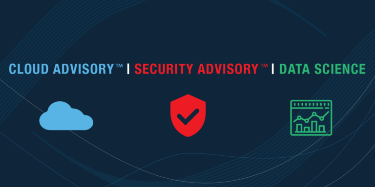 Cyber-security-expert-services.png