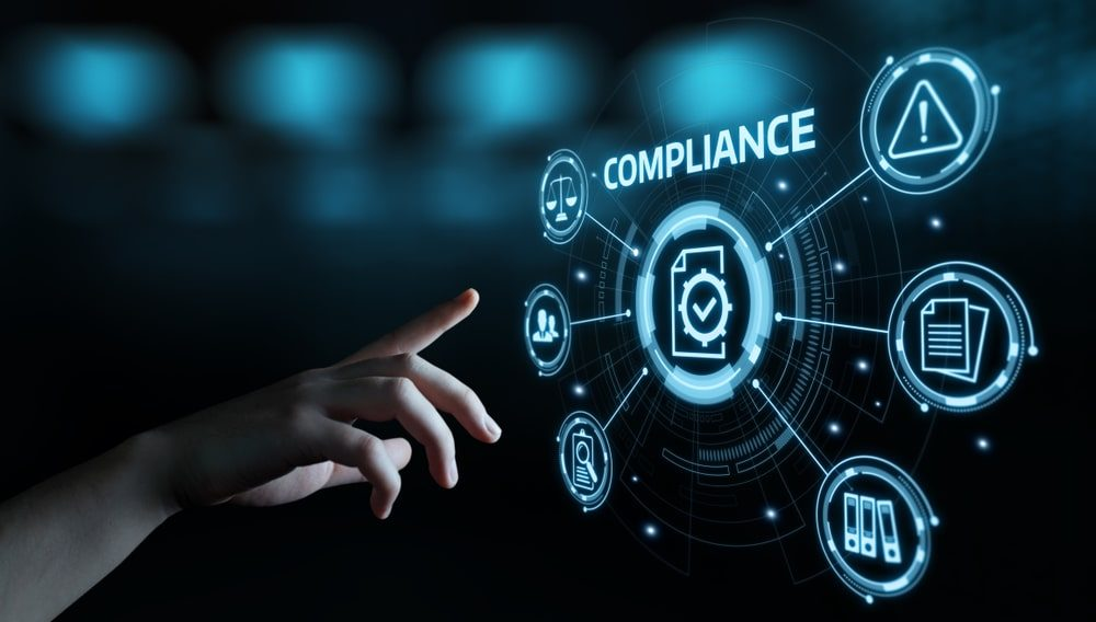 Regulatory Compliance   - CyberSecOp Compliance, Cybersecurity, IT Auditing and Security Controls