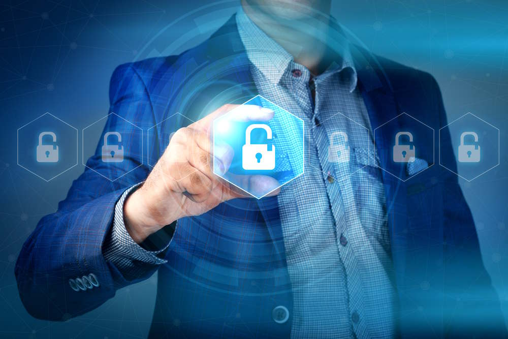 Cyber Security Consulting - IT Security Consulting, Risk Management