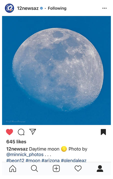 Instagram-Feature_4.jpg