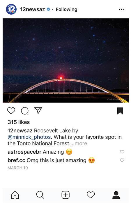 Instagram-Feature_7.jpg