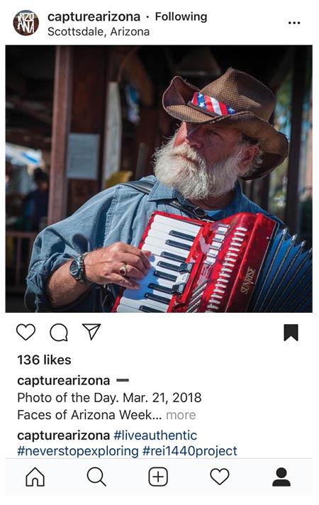 Instagram-Feature_8.jpg