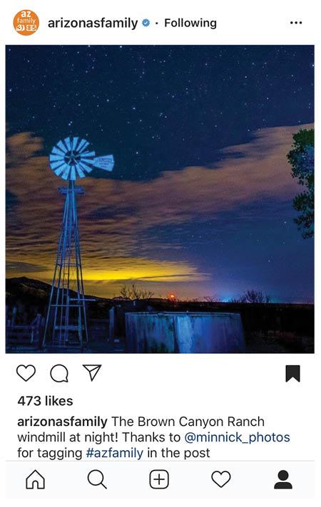 Instagram-Feature_9.jpg