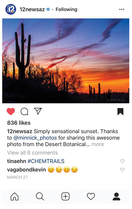 Instagram-Feature_11.jpg