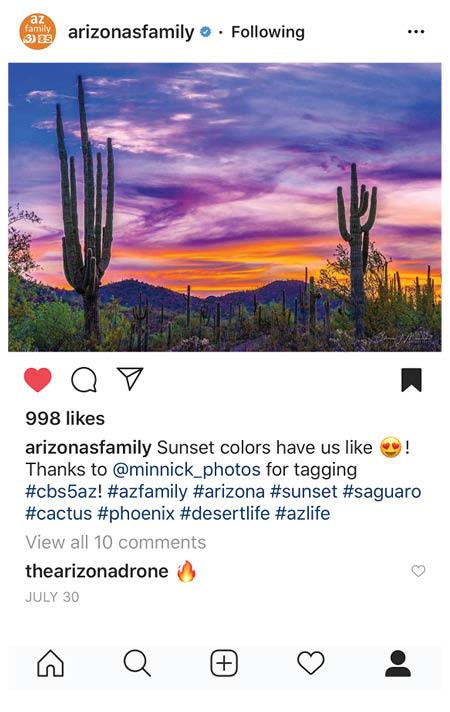 Instagram-Feature_22.jpg