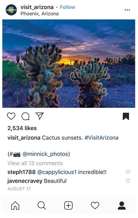 Instagram-Feature_23.jpg