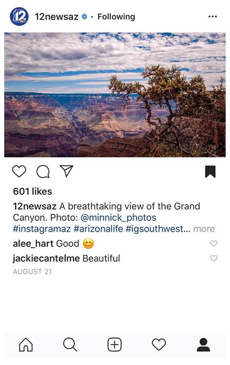 Instagram-Feature_25.jpg