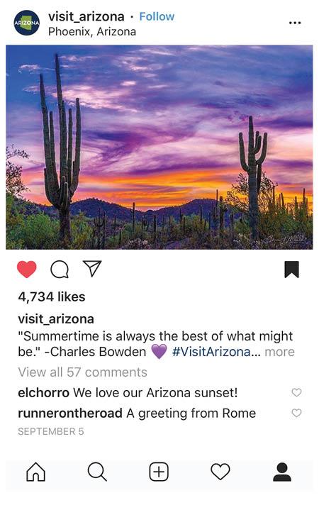 Instagram-Feature_26.jpg