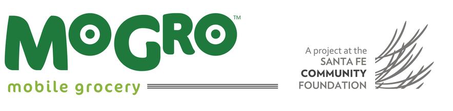 mogro-logo-weebly.png