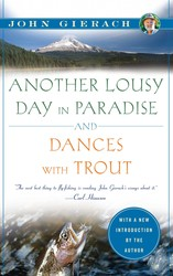 another-lousy-day-in-paradise-and-dances-with-9781451621273.jpg