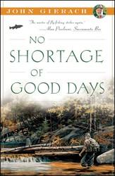 no-shortage-of-good-days-9780743291767.jpg