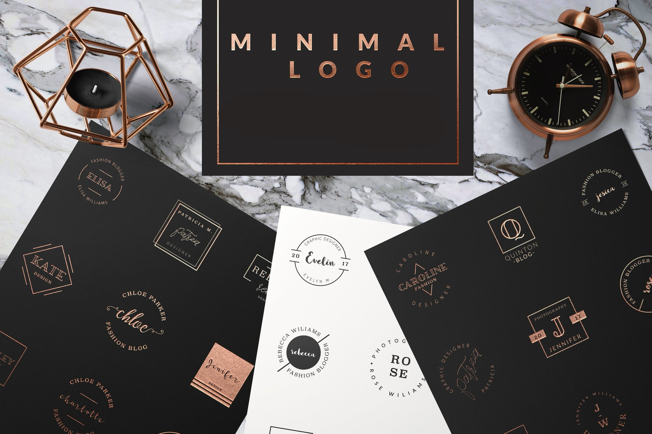 branding-scene-.jpg