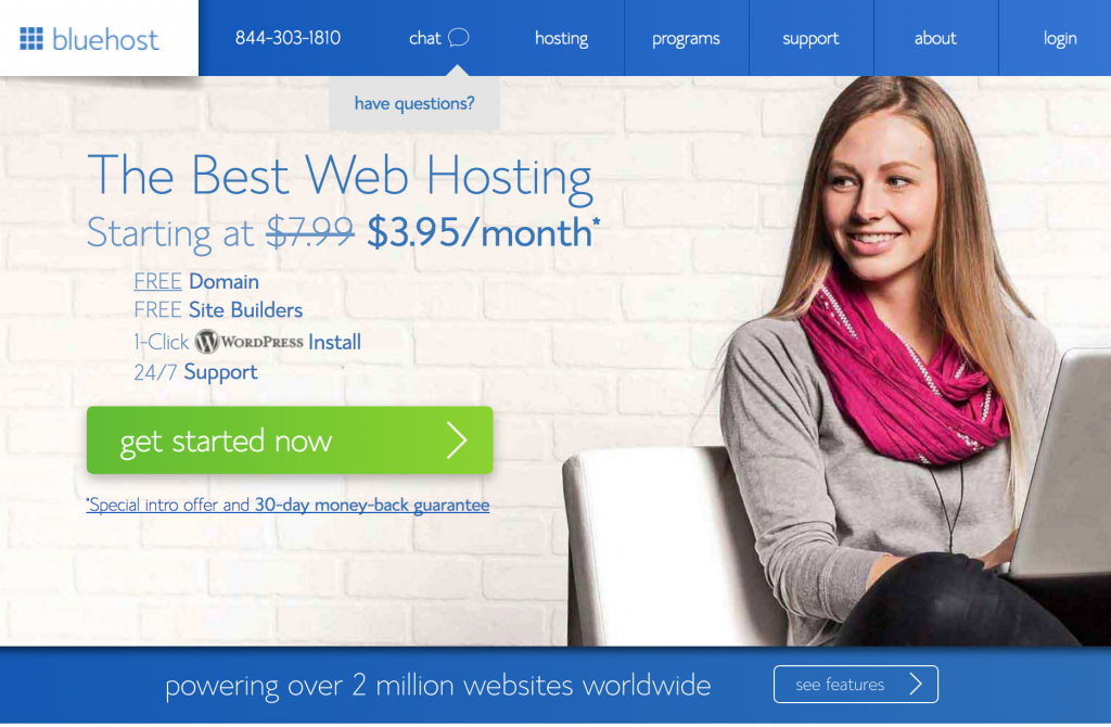 bluehost-1-1024x670.png